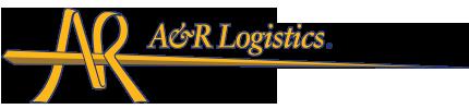 A & R Transport Truck Driving Jobs
