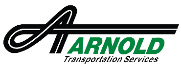 Arnold Transportation Services Truck Driving Jobs