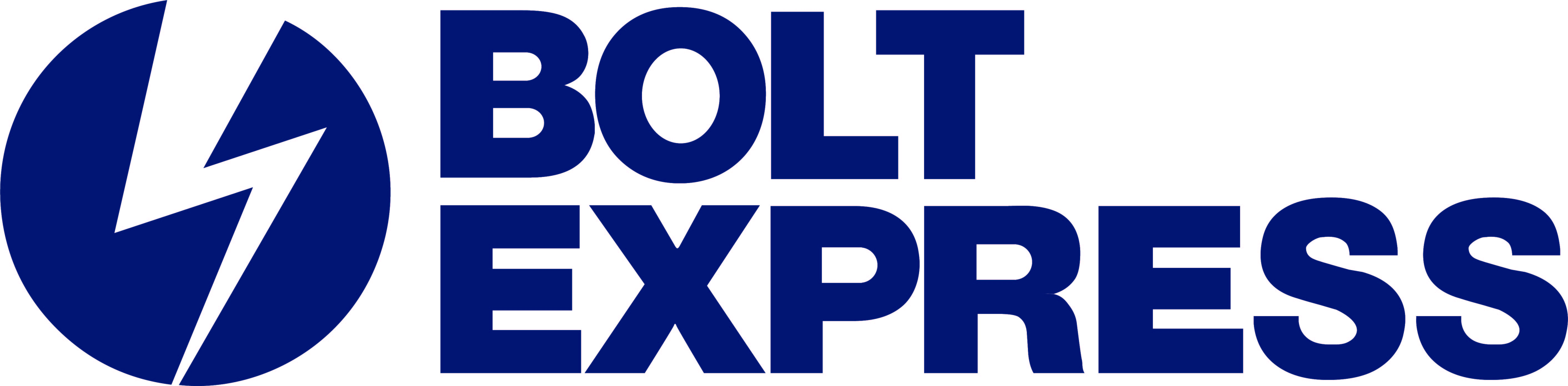 Bolt Express Truck Driving Jobs