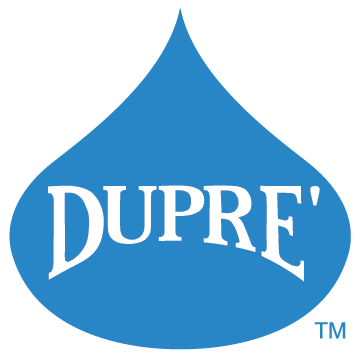 Dupre Logistics, LLC Truck Driving Jobs