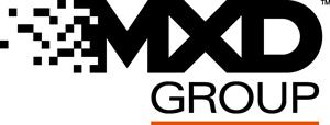 MXD Group Inc. Truck Driving Jobs