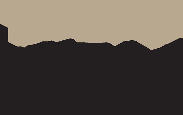413ae162_kllm_logo.png