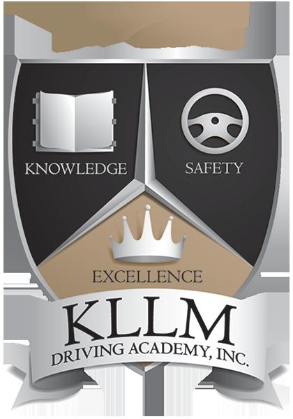 7704fd1e_KLLM_Academy_Inc.png