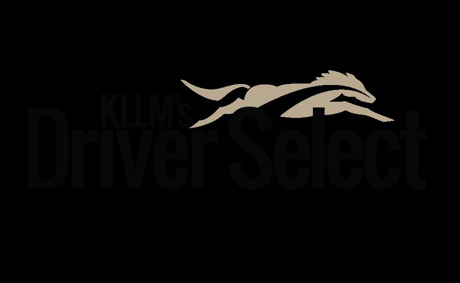 c3e18cb9_driverselect-kllms-03.png